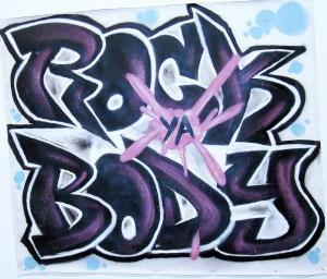 ryb_bann